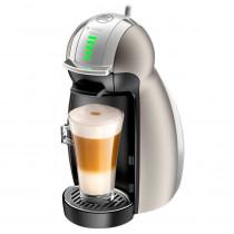 Moulinex NDG Cafetera Genio 2 PV160T58 Titanio