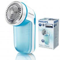 Philips Quitapelusa Electrico GC026/00