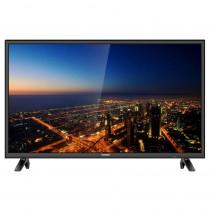"elefunken LED 43"" FHD Smart TV TKLE4318RTFX NETFLIX"