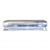 Spar Purificador BIOS Duo 2M 3778 Blanco Fte Inox