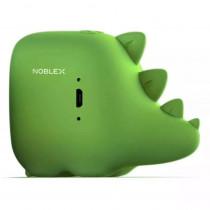 """Noblex Parlante BlueTooth PSB02DINO """"Adorables"""" Dinosaurio"""