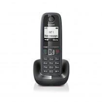 Gigaset Telefono Inalambrico A405 ID Manos Libres