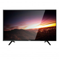 "Noblex 32"" LED HD DE32X4001 Negro"