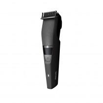 Philips Recorta Barba BT3226 c/Bolso