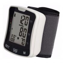 Gama Tensiómetro de Muñeca c/voz BP2208 HEALTH