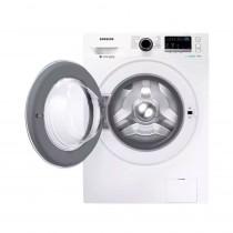 Samsung Lavarropas Automatico SAWW70J4463GW 7kg 1400 rpm Blanco