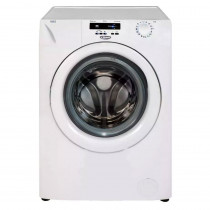 Drean Lavarropas 6 Kg 800Rpm NEXT 6.08 Eco Blanco
