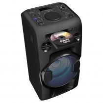 Sony Minicomponente MHC-V21 Bluetooth-HDMI