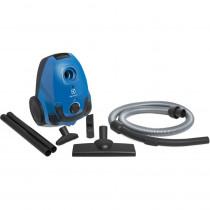 Electrolux Aspiradora Sonic SON10 1400W c/ bolsa