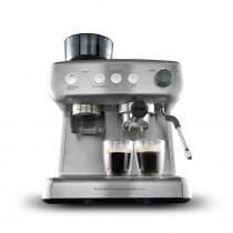 Oster Cafetera espresso de 15 bares con molinillo integrado BVSTEM7300054