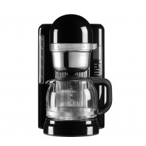 KitchenAid Cafetera Coreline 1.7 lts 5KCMB120ROB Negro
