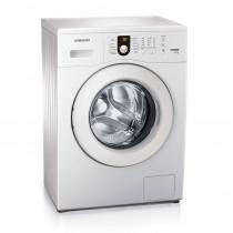 Samsung Lavarropas Automatico SAWW65MONHWU/BL 6.5 kg 1000 rpm Blanco