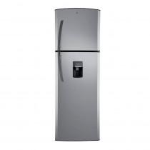 General Electric Heladera C/Freezer No Frost RGA1130 Dispenser - Inox
