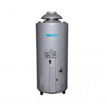 Eskabe Termotanque Multigas Acquapiu AEE ACQA5 800L/H