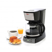 Liliana Cafetera Electrica 1,8 lts Smarty AC964