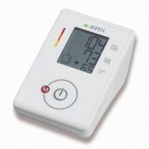 Aspen Tensiometro Digital de Brazo con Inflado Automatico CH91 Prevent-Manual