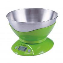 Aspen Balanza de Cocina Digital EK-3555