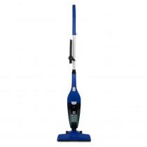 Electrolux Aspiradora Vertical sin Bolsa 2 en 1 STK10 600W