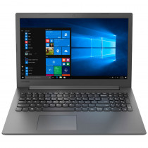 "Lenovo Notebook IdeaPad 15"" AMD Dual-Core A9-9425 ( 81H5002FUS) Gris (Notebook)"