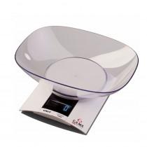 Gama Balanza de Cocina SCK500 3KG