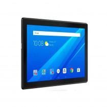 "Lenovo Tablet 10,1"" TB-104F Tab E10 Negro"