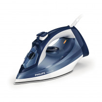 Philips Plancha a Vapor GC2994 2400w Power Life