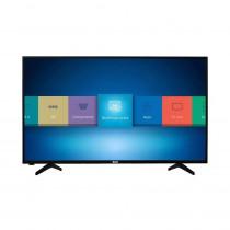 """BGH Smart Tv Led 49"""" Full HD B4918fh5"""
