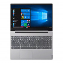 "Lenovo Notebook IdeaPad S340 15,6"" 8 GB Ram 128 GB SSD 81N80092US Plata"