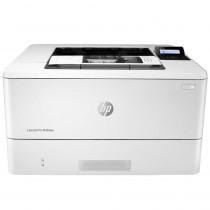HP Impresora Laser Jet Pro con Wifi Monocromo m404dw