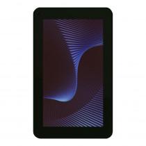 "Sansei Tablet 10,1"" TS10A1 QUAD CORE 16GB"