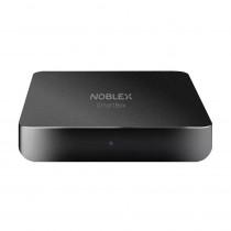 Noblex Conversor de Tv Digital a Smart Tv 94 STBNX3A Smart Box