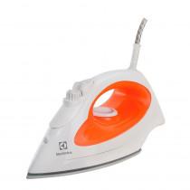 Electrolux Plancha Vapor Ropa SIL30