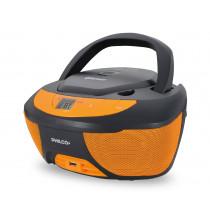 Philco Radiograbador ARP-2900BTO