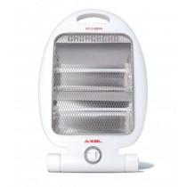 Axel Calefactor Infrarrojo AX-CI1000 - 2000 watts