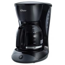 Oster Cafetera BVSTDCDW12B-054