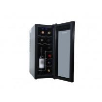 Vondom Cava de vino T16 Curva Limited Ed