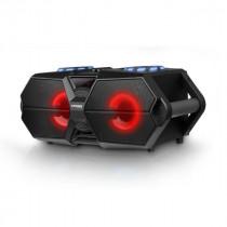 Crown Sistema Audio Portable DJS-650BT