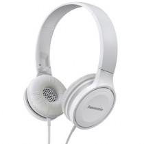 Panasonic Auriculares RP-HF100E-W