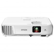 Epson Proyector Home Cinema 760HD - V11H848020 - 3300LUMENS