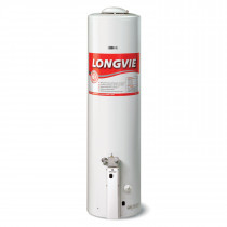 Longvie Termotanque a Gas T600APS