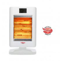 Liliana Calefactor Infrarrojo CIGF200