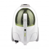 Electrolux Aspiradora LITE11