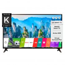 "LG Smart TV FHD 49"" 49LK5700"