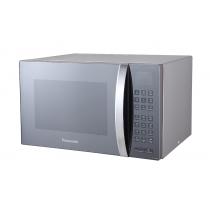 Panasonic Microondas c/Grill 30Lts GT68HSRU