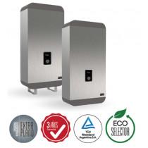 Energy Safe Ttque Electrico 50 Lts FD50ARA