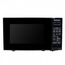 Panasonic Microondas 20Lts ST253BRUE Digital Negro