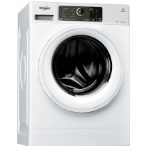Whirlpool Lavarropas 7 Kg 1400 Rpm WLCF70B