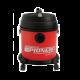 Ultracomb Aspiradora AS4310