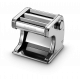 Ultracomb Fábrica de pastas MP-4800
