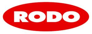Logo-Rodo